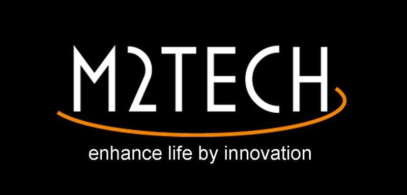 M2Tech Van Der Graaf