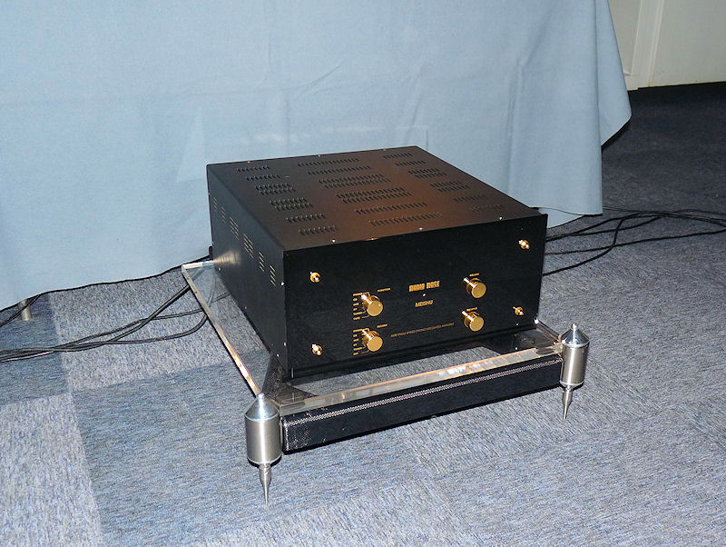 Busco integrado 300B Sala%20Kappa%2003