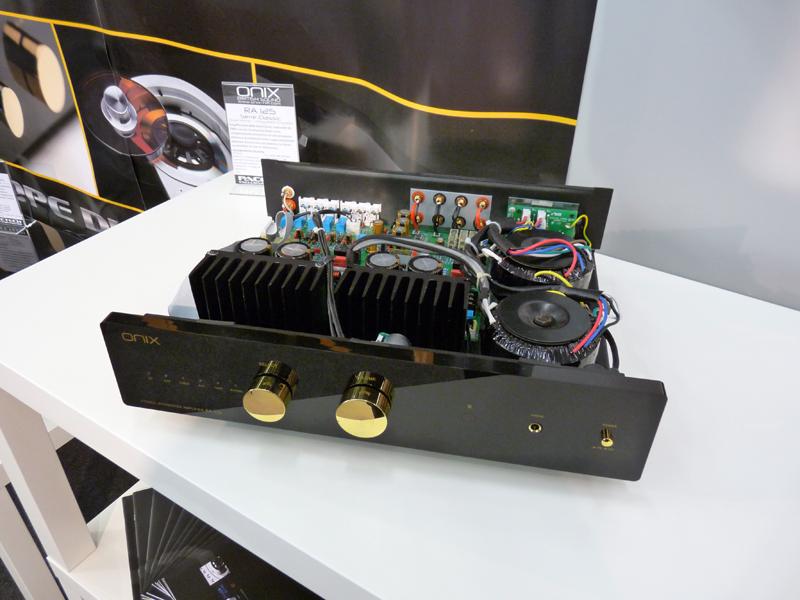 Consjos para elegir amplificador integrado estereo por 1000/1500€ E06%20Pacetech%2006