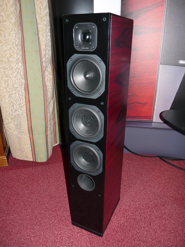 Top audio video 2012 quarta parte - Indiana line diva 655 prezzo ...